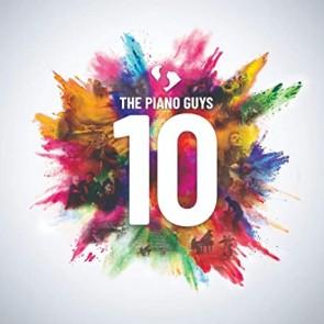 10 (2CD)