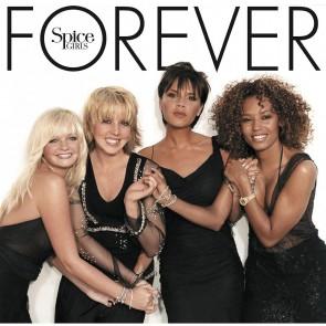 FOREVER LP