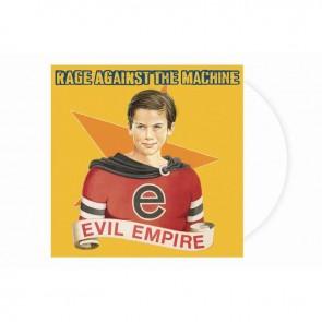EVIL EMPIRE COLOUR LP