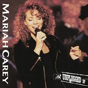 MTV UNPLUGGED LP