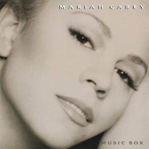 MUSIC BOX LP
