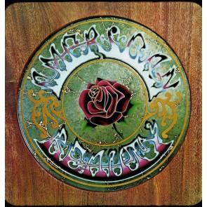 AMERICAN BEAUTY (LP)