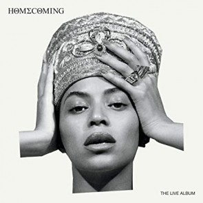 HOMECOMING: THE LIVE ALBUM 4LP