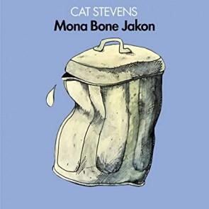 MONA BONE JAKON LP