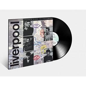 LIVERPOOL LP
