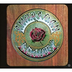 AMERICAN BEAUTY CD
