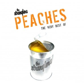 PEACHES: THE VERY BEST OF THE STRANGLERS (2LP)