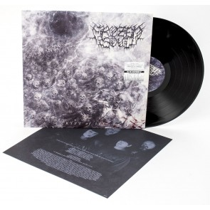 CRYPT OF ICE SILVER LP