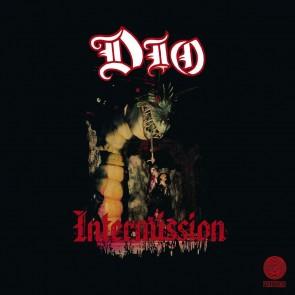INTERMISSION LP