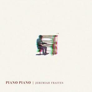 PIANO PIANO CD
