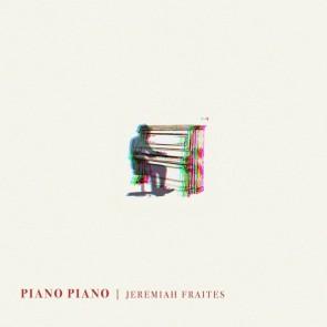 PIANO PIANO LP