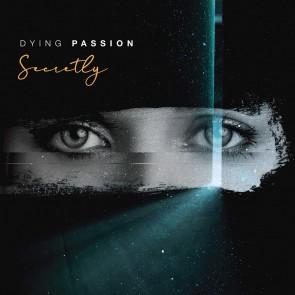 SECRETLY CD