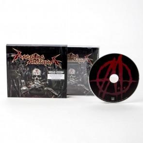 ANGELUS APATRIDA CD
