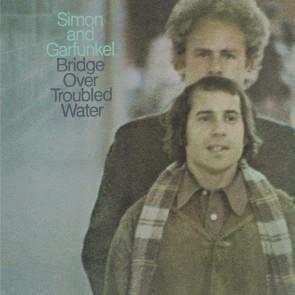 BRIDGE OVER TROUBLED WATER LP