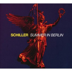 SUMMER IN BERLIN 2CD