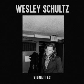 VIGNETTES CD