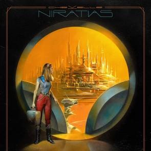 NIRATIAS LP