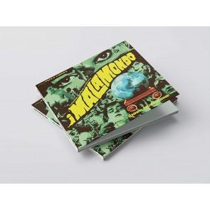 I MALAMONDO CD