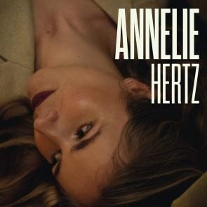 HERTZ CD