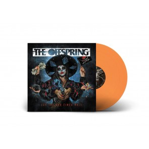LET THE BAD TIMES ROLL INDIE STORE LP