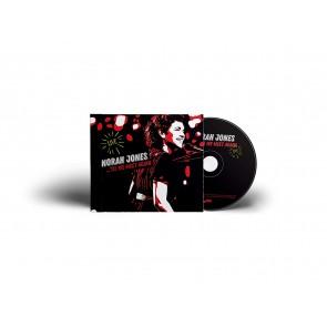 TIL WE MEET AGAIN CD