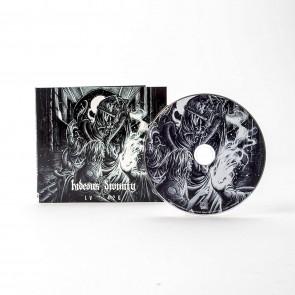 LV-426 CD