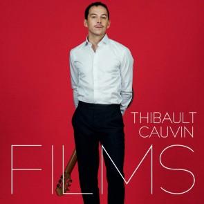 FILMS CD