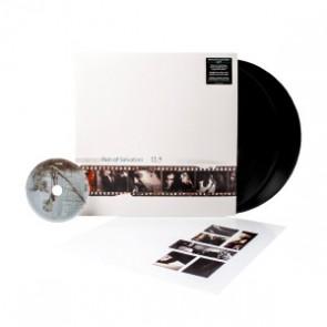 12:5 (RE-ISSUE 2021)WHITE 2LP+CD