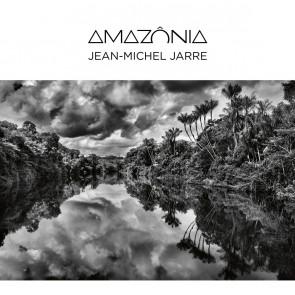 AMAZONIA 2LP
