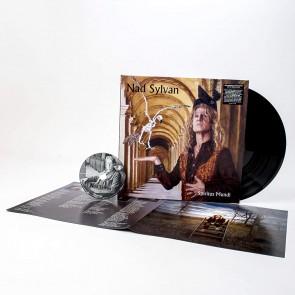 SPIRITUS MUNDI LP+CD
