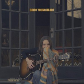 YOUNG HEART (2LP)