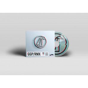 GGP/RMX CD