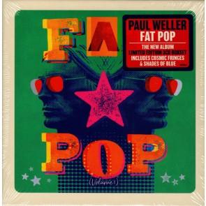 FAT POP 3CD
