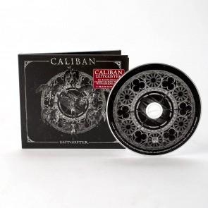 ZEITGEISTER CD