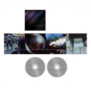 EDUCATION, ENTERTAINMENT, RECREATION (2CD)
