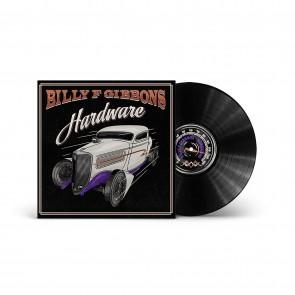 HARDWARE LP