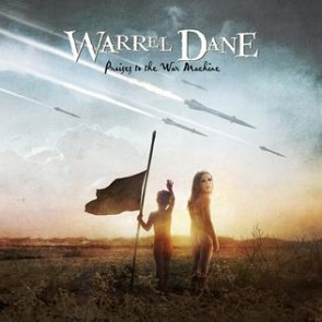 PRAISES TO THE WAR MACHINE (2021 EXTENDED)2LP YELLOW