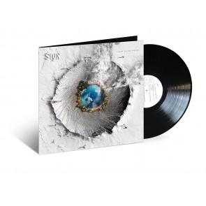 CRASH OF THE CROWN LP