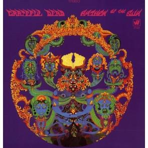 ANTHEM OF THE SUN (LP)
