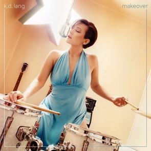 MAKEOVER CD