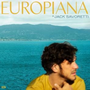 EUROPIANA LP