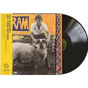 RAM LP RSD2021