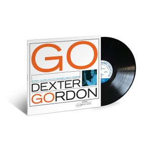 GO! LP