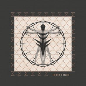 THE CROSS OF CHANGES LP