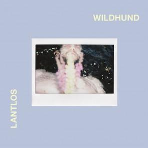 WILDHUND CD DIGIBOOK
