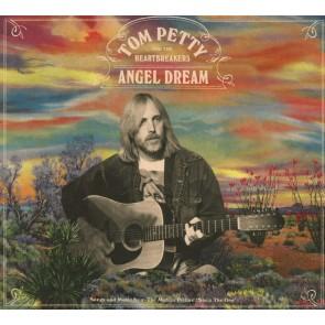 ANGEL DREAM CD