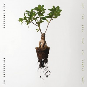 LET THE SOIL PLAY ITS SIMPLE PART CD