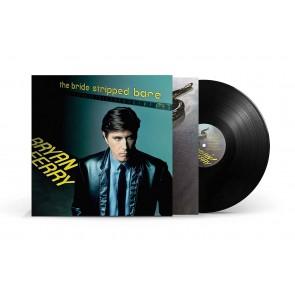 THE BRIDE STRIPPED BARE LP