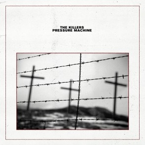 PRESSURE MACHINE LP