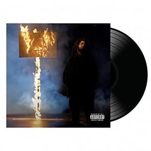 THE OFF-SEASON LP